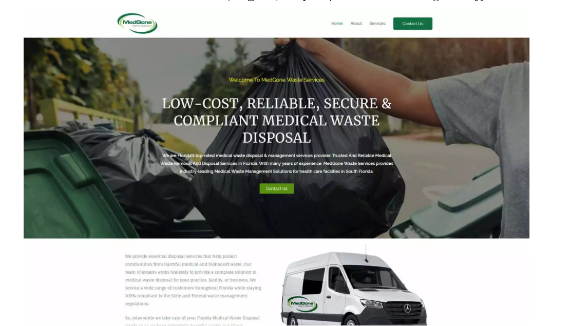 featured-cleaning-website